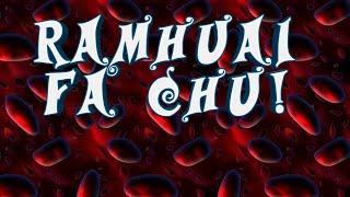RAMHUAI fa chu! (Mizo Story Audio) by Lal-i-a