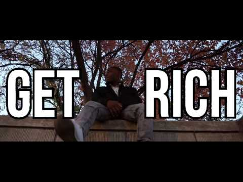 RIO - Get Rich [Prod. by Donny Beats]