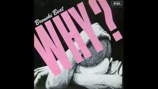 Bronski Beat - Why?  (12