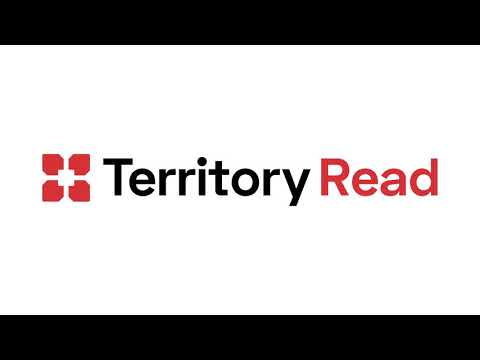 Territory Read Explained