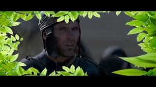Восставший / Risen ( Фильм 2016)