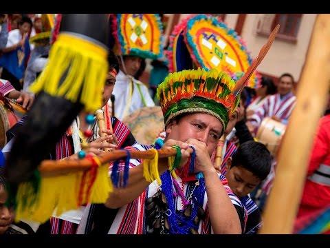 carnaval-del-perdón,-bËtsknatÉ-el-día-grande