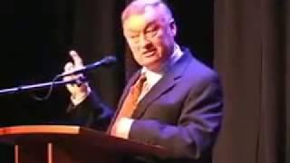 ▶Тайна Путина Генерал КГБ Калугин, говорит о Путине   YouTube 240p