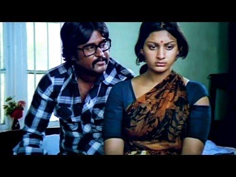 Rajinikanth Best dialogues Scenes # Tamil Movie Best Scenes # Super Scenes # Jhonny Movie Best Scene