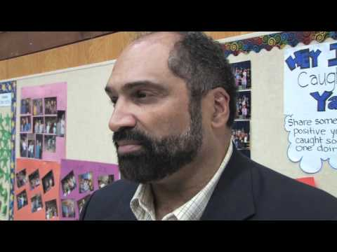 Franco Harris shares views on Penn State, Joe Paterno