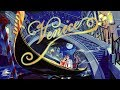 Casino Duende - YouTube