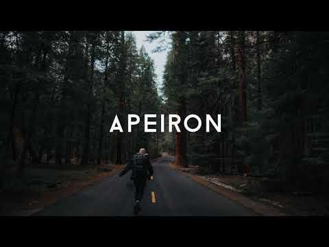 Alexander Wren - Morning Light (Lyrics in CC)