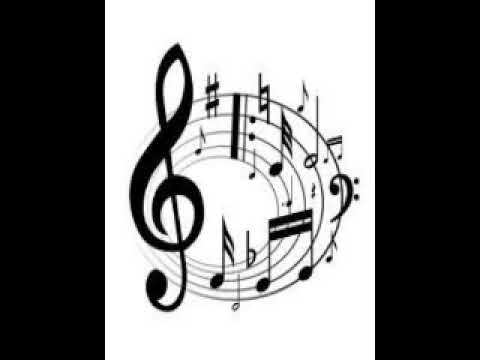 Kumpulan Lagu Bali Paling Enak Di Dengar Anak Muda