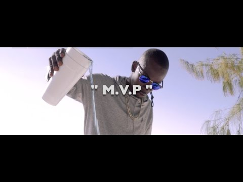 Sunny Boy - M.V.P ( most valuable player)