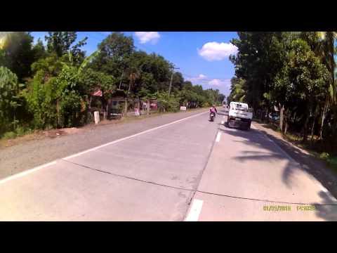 URSC Rides Kalamansig FHD0006