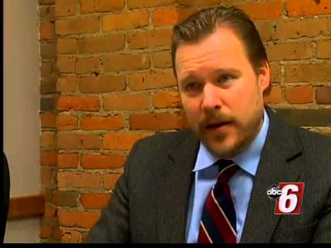 Rochester Man Wins Child Support Case, Stirs Controversy