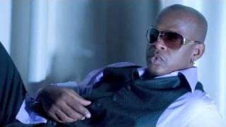 Mr. Vegas - Talk is Cheap  / Dna Rhythm ...
