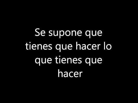 Arctic Monkeys - Mad Sounds (Sub Español)