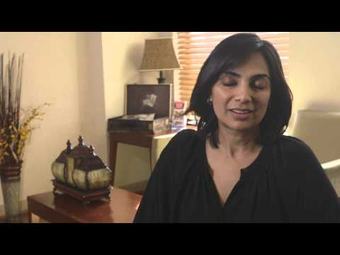 Patient Testimonial with Amita - Clear Lake Dental Care - Webster, TX - Dr. Das, Dentist