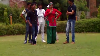 Mewati Songs Latest Video -