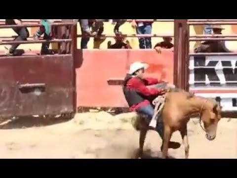 Rodeo Capital of the Philippines: MASBATE