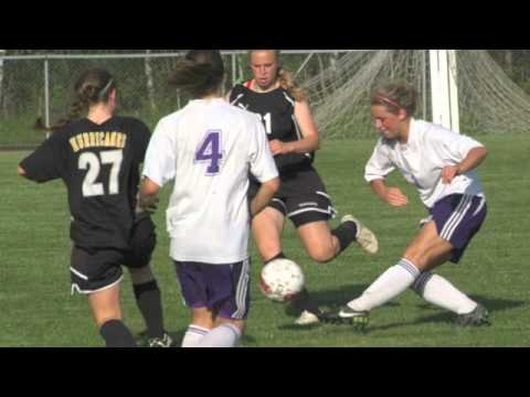 Ashland-Hayward Soccer