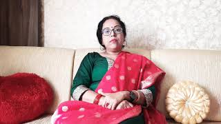 #weightloss #burnfat How Many Calories You Need to Eat to Lose Weight। Dr. Priti Srivastava