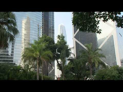 MICEmedia-online | Hongkong MICE & Tourism Video Trailer | Tourism Business China
