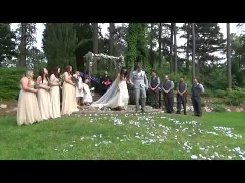 brittany-and-brandon-brinson's-rustic-wedding