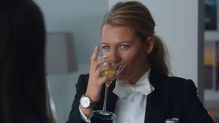 'A Simple Favor' Official Trailer