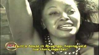 Jimmy Katumba   KINAWATAKA The Ebonies Ugandan Music Video   YouTube