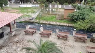 Как там, в Абхазии  Сколько стоит отдых в Абхазии  Part  2(, 2017-04-23T15:41:34.000Z)