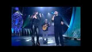 Laura Pausini   Separate Lives   With Phil Collins