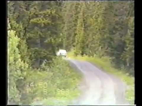 Kaxbacken 1988 DEL 1