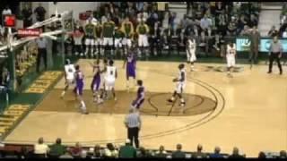 Perry Jones - Baylor bears Highlights (6'11 Small Forward)
