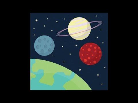 "[FREE] Yung Bans x Juice WRLD x Lil Skies ""Solar"" - prod. BlackMayo"