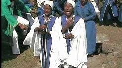 SNEH & INGAH, umoya wami uyavuma
