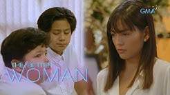 The Better Woman: Isumbong si Juliet   Episode 59