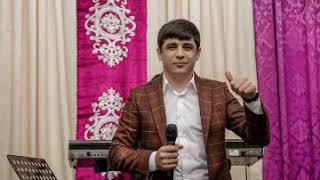 Batyr Hoshdurdyyew (official mp3) Atyn Nasag Ozin Yaraly Geldin