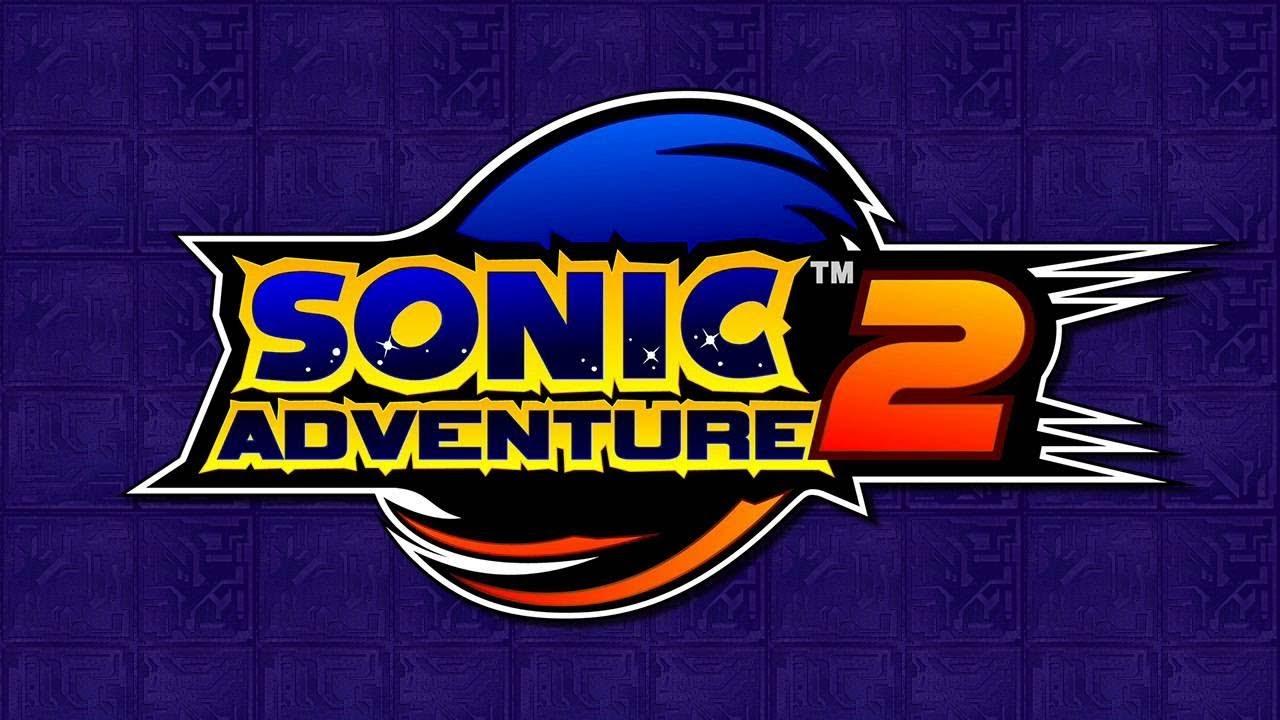 Escape From the City (City Escape) - Sonic Adventure 2 [OST] #1