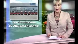 auto-news vom 11. Mai 2012