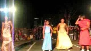 Mendez, Cavite(TMA Foundation Day)