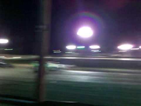 Sprint cars2
