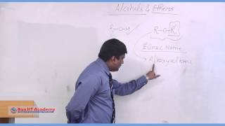 jee dvd vod video lectures
