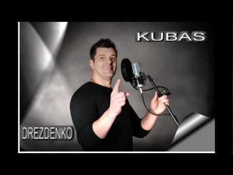 Drezdenko - Kubas    Muzyka  Wrze  NOWOŚĆ 2013