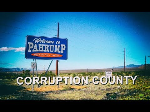 BUNDY TRIAL: Corruption & Private Prison Torture