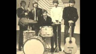 "Rolling Stones""Go on Home Girl, Very early"
