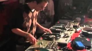 BATTLE DJ WTK III - DJ TROUBL