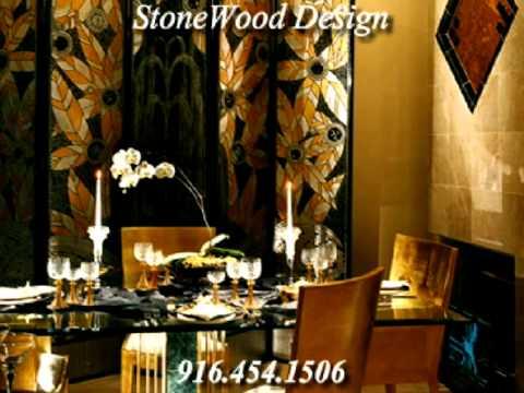 Home Interior Design   Beautiful Living Space   Sacramento, CA