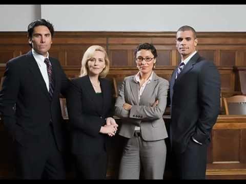 West Menlo Park Divorce Lawyers - CALL 888 898 2737 RENT ME ASAP West Menlo Park CA