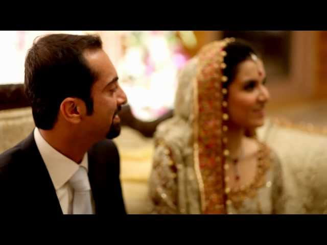 Anam & Sameer's Experience Travel Video