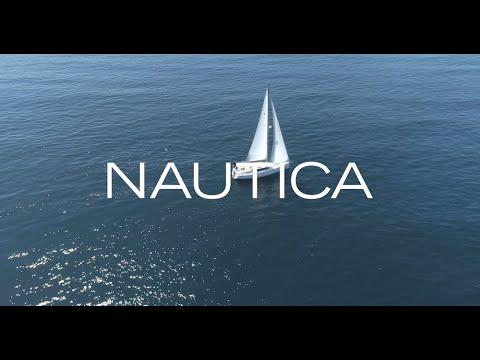 nautica photo에 대한 이미지 검색결과