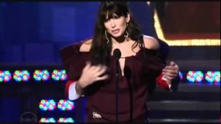 Sandra Bullock & Jimmy Fallon: The Game (Live)