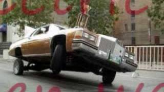 Eddy Grant- Electric Avenue Video With Lyrics
