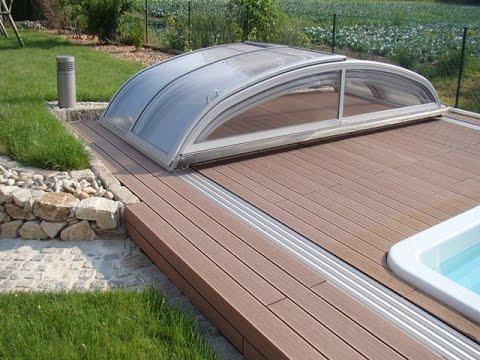 build a cheap patio deck ideas - Build A Cheap Patio Deck Ideas - YouTube